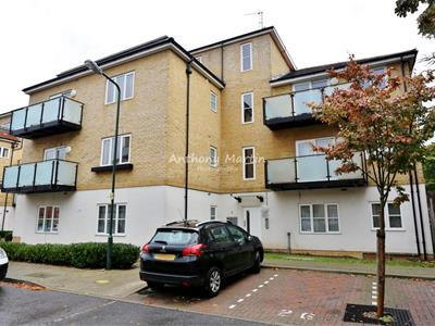 Property image of home to buy in Talehangers Close, Bexleyheath